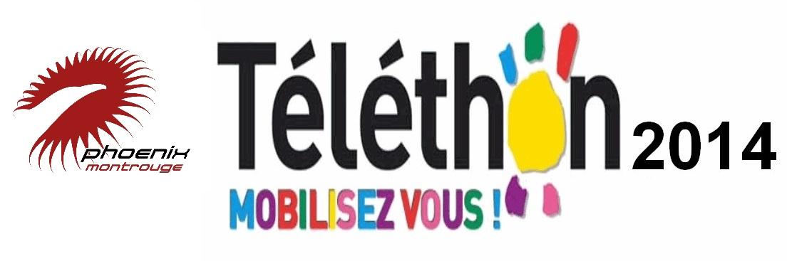 Telethon2014Phoenix