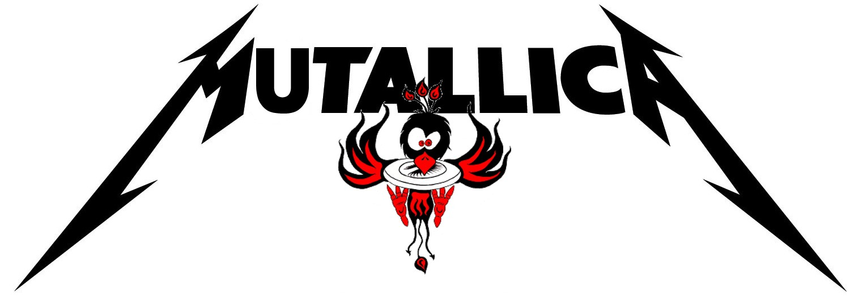 Mutallica_Piou1